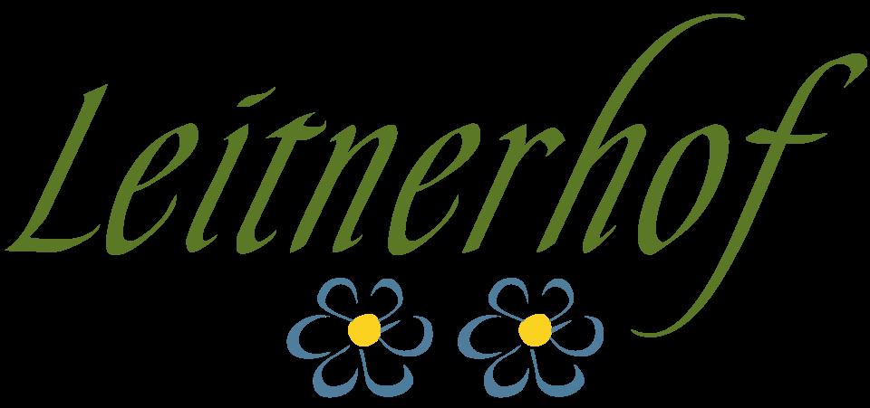 Leitnerhof Simeler
